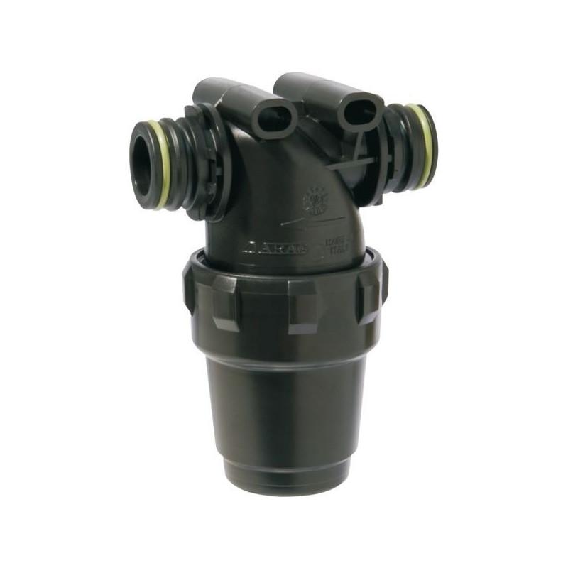 Секционный/ линейный фильтр 80-100 л/мин T3, ARAG/ АРАГ