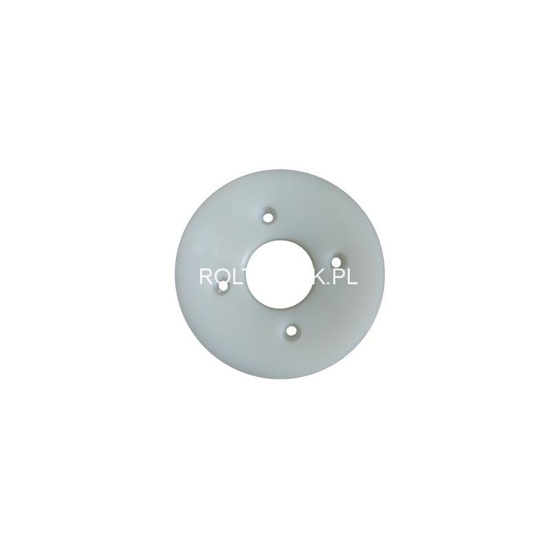 Фланец ротора насоса A180 PC700 – Matrot, Blanchard, Kuhn, Nodet