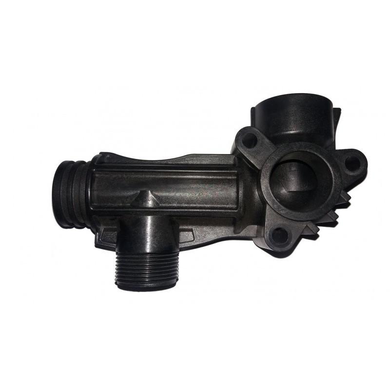 """Pump Zeta 170, 200 1 1/4"""" UDOR outlet manifold"""