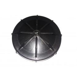 Крышка масляного бачка к насосам Zeta 230-300, Kappa 120-151, Omega, Beta UDOR/ УДОР