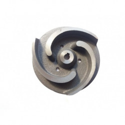 Ротор/ турбина центробежного насоса AA5PL Matrot