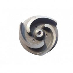 Ротор/ турбіна відцентрової помпи AA5PL Matrot