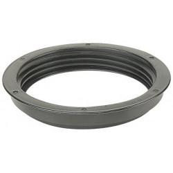 Резьбовое кольцо для бокового крепления, ARAG/ АРАГ