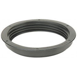 Резьбовое кольцо для плоских поверхностей, ARAG/ АРАГ