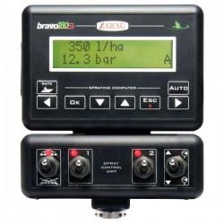 Komputer Bravo 180s ARAG – wersja sadownicza