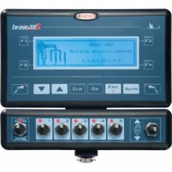 Компьютер Bravo/ Браво 300S - вариант исполнения для многорядной обработки ARAG/ Араг