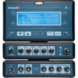 Компьютер Bravo/ Браво 300S RCU - вариант исполнения для многорядной обработки ARAG/ Араг