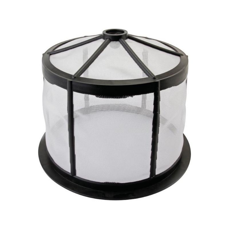 Фильтр корзиночного типа д.295, ARAG/ АРАГ