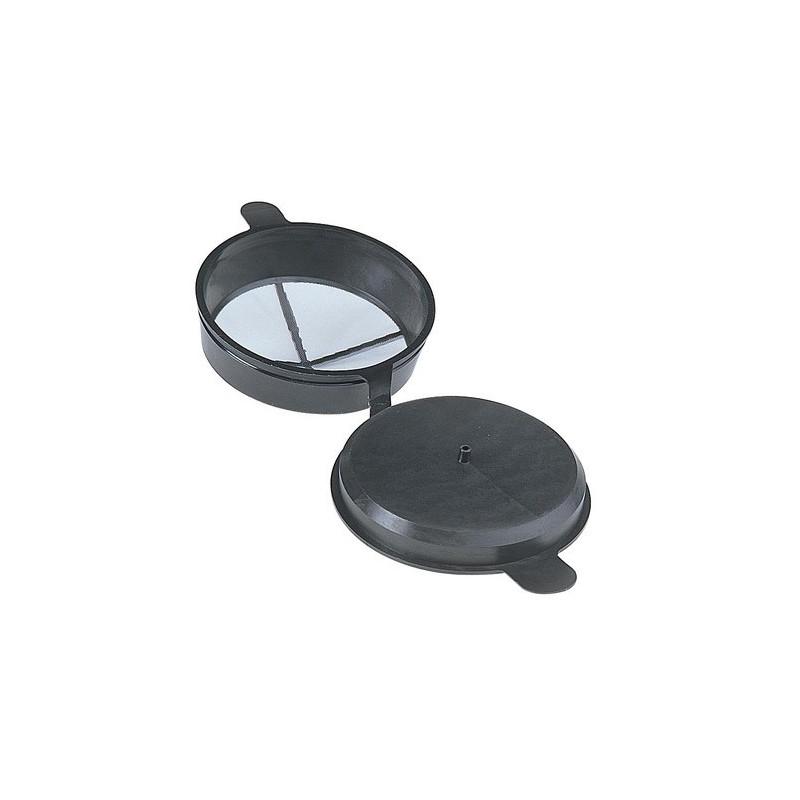 Фильтр и крышка для ранцевого опрыскивателя д.112, ARAG/ АРАГ