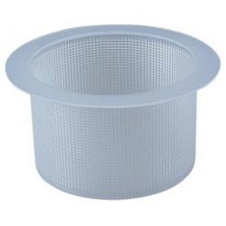 Полипропиленовый фильтр корзиночного типа, ARAG/ АРАГ