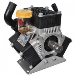 Poly 2073 Bertolini pump