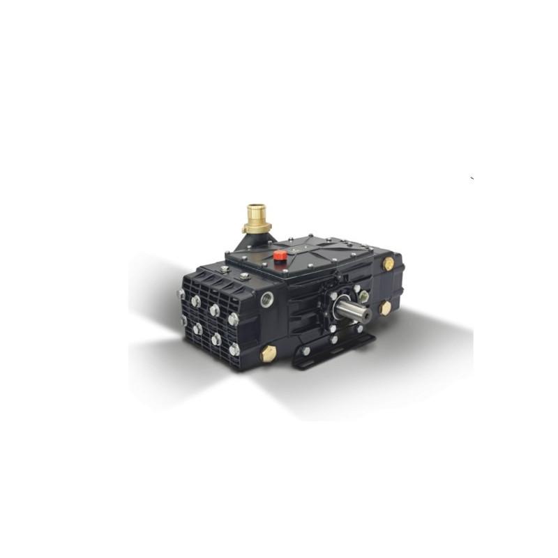 Насос високого тиску GAMMA 162 TS 60бар UDOR/ УДОР