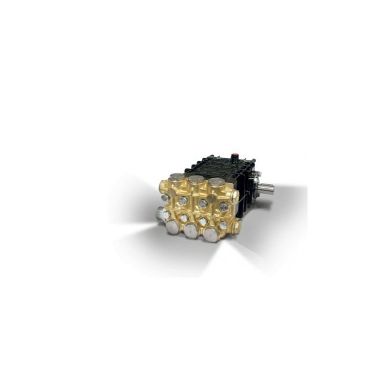 Pompa wysokociśnieniowa serii G 120-200bar UDOR