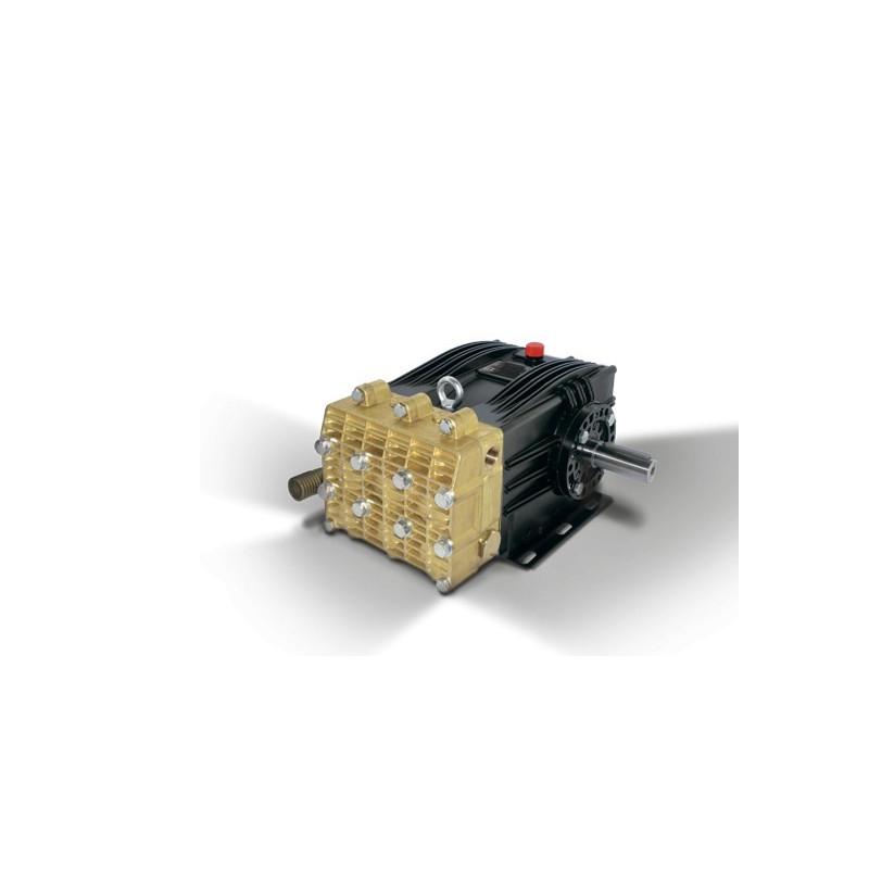 Насос високого тиску серії GAMMA-IL 100бар UDOR/ УДОР