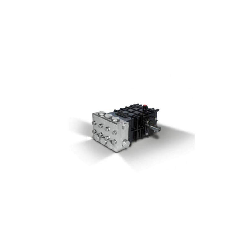 Насос високого тиску GS 150-200бар UDOR/ УДОР
