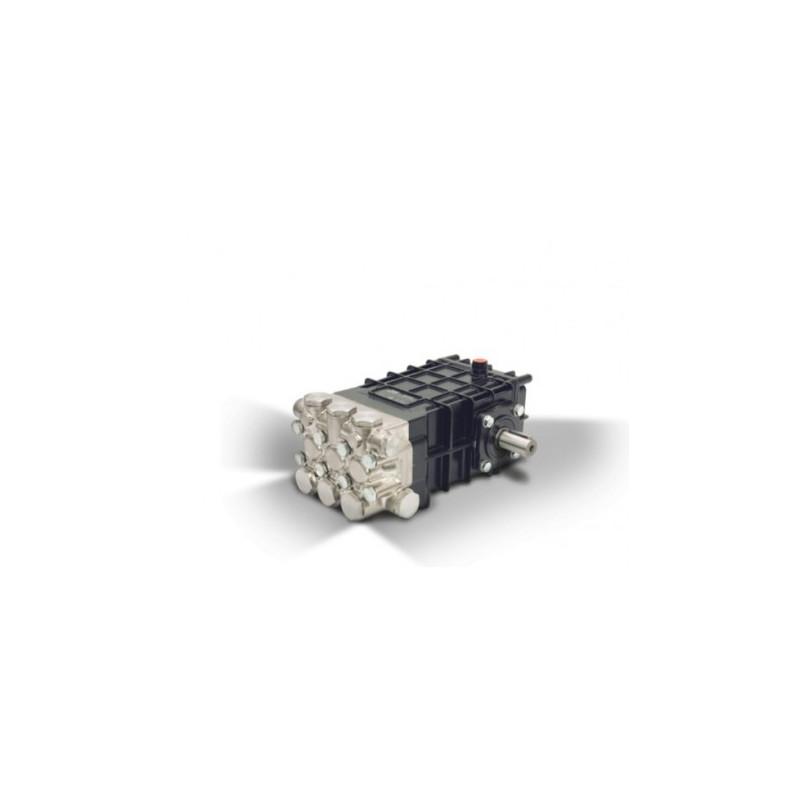 Насос высокого давления серии  GWT 150-200бар UDOR/ УДОР