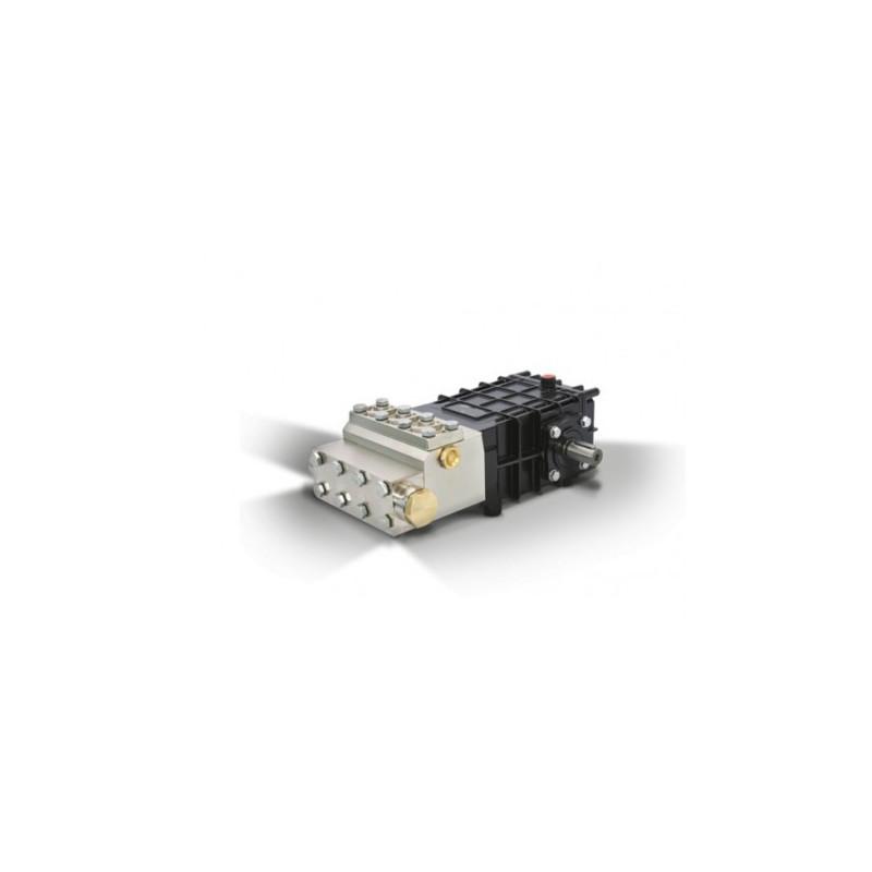 Насос високого тиску серії GX 110-400бар UDOR/ УДОР