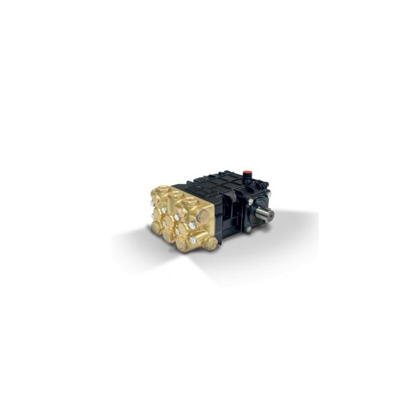Pompa wysokociśnieniowa serii M 140-200bar UDOR