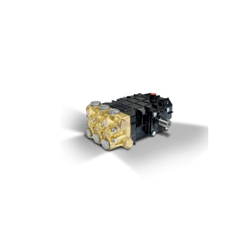 Насос высокого давления серии MK 200-280бар UDOR/ УДОР