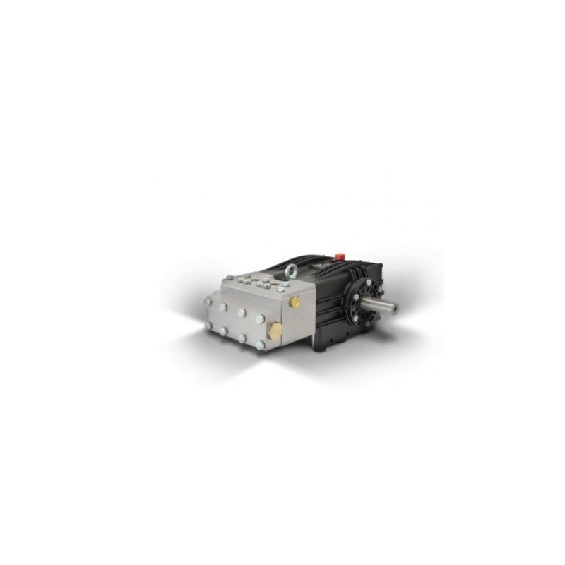 Насос високого тиску серії VH 500бар UDOR/ УДОР