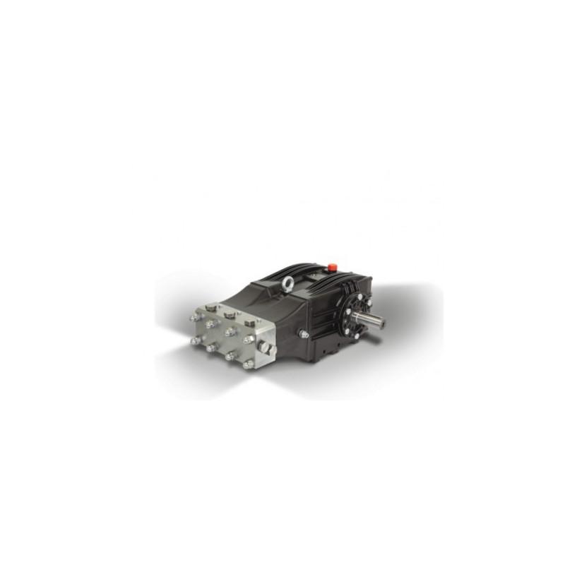 Pompa wysokociśnieniowa serii VY 800-1000bar UDOR