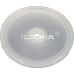Membrana Pompy Bertolini Poly 620040002 Desmopan