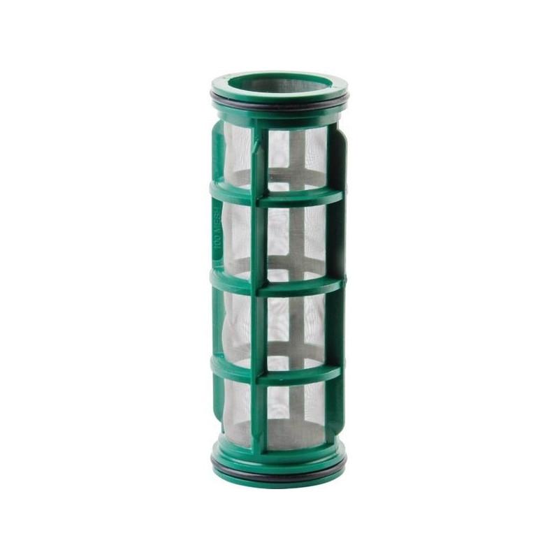Вклад фільтра високого тиску 52x150, 100-mesh (сітка) ARAG