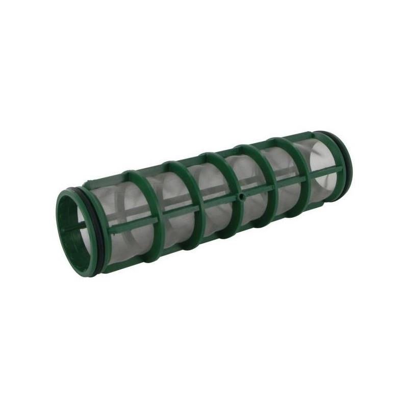 Вклад фільтра високого тиску  58x210, 100-mesh (сітка) ARAG/ АРАГ