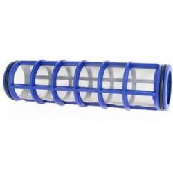 Wkład filtra ciśnieniowego 58x210, 50-mesh ARAG