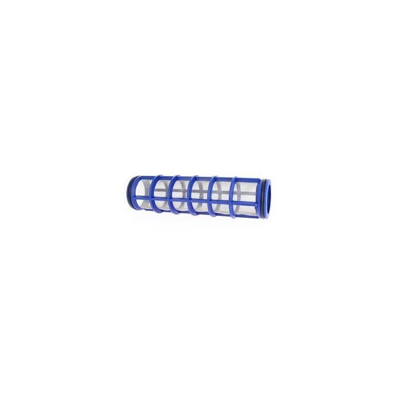 Вкладыш напорного фильтра 58x210, 50-mesh ARAG/ АРАГ