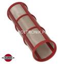 Wkład filtra liniowego 80-mesh, Hardi