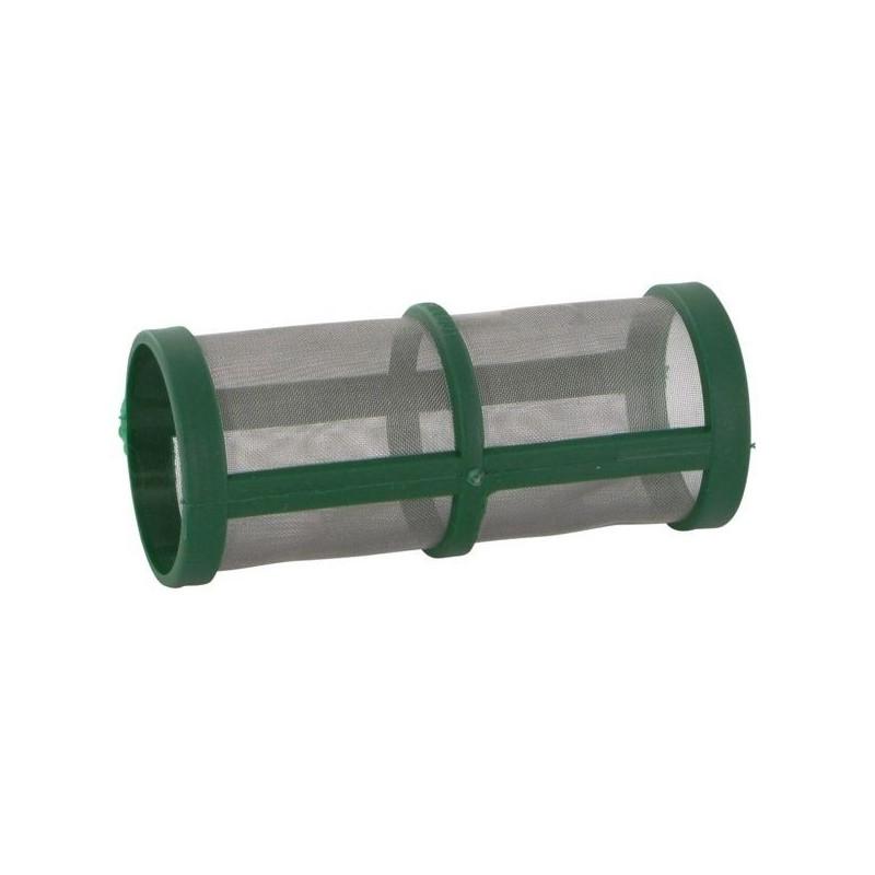Вкладыш секционного фильтра/ резервуара отстойника 30x70, 100-mesh (сетка) ARAG