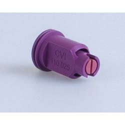Ejector spray nozzles CVI 110° ALBUZ
