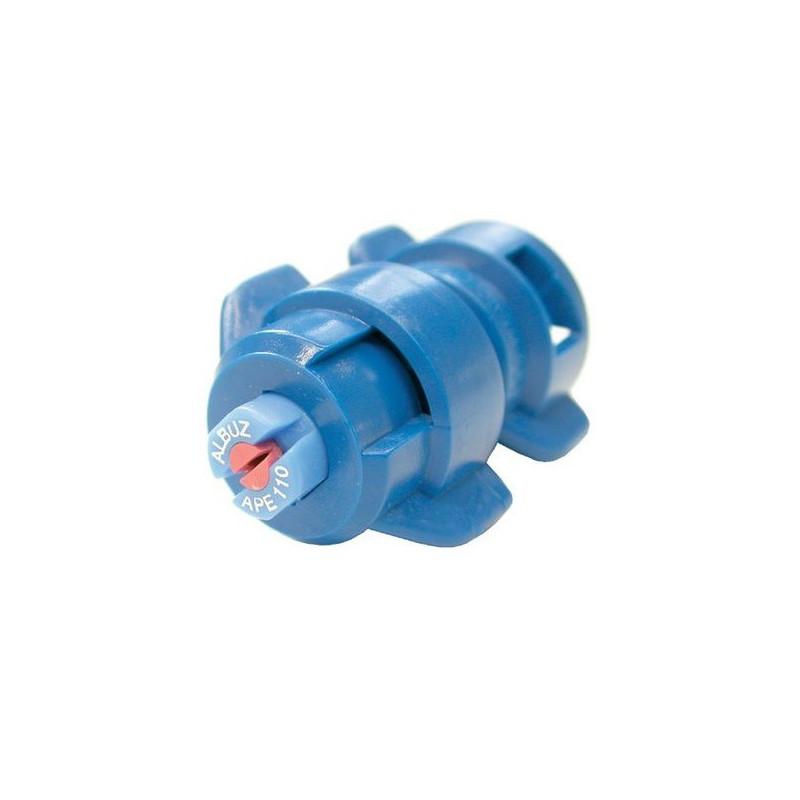 Rozpylacz eżektorowy TurboDrop Standard AGROTOP