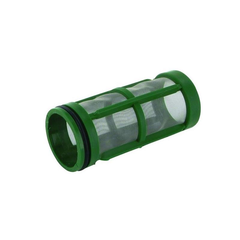 Вкладыш секционного фильтра/ резервуара отстойника 39x88, 100-mesh (сетка) ARAG