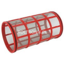 Вклад фільтра всмоктуючого 108x200, 32-mesh ARAG