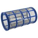 Suction filter insert 108x200, 50-mesh ARAG