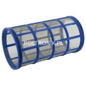 Wkład filtra ssącego 108x200, 50-mesh ARAG