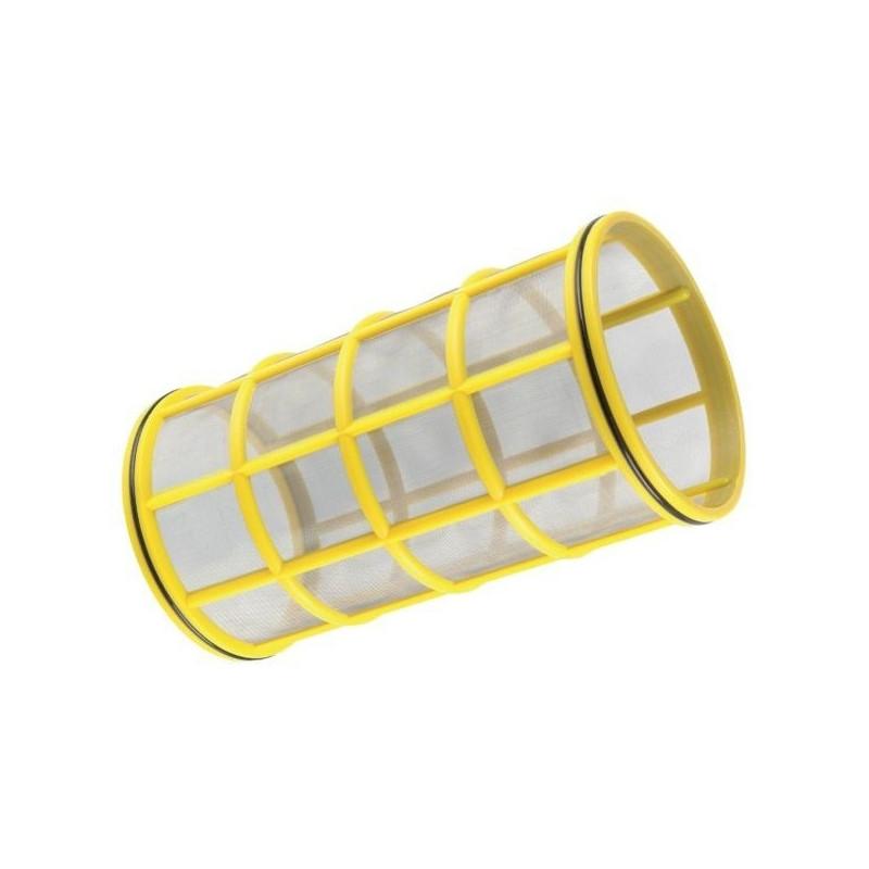 Wkład filtra ssącego 108x200, 80-mesh ARAG