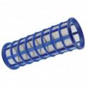 Wkład filtra ssącego 108x286, 50-mesh ARAG