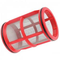 Вкладыш фильтра засасывающего 70x100, 32-mesh (cетка) ARAG/ АРАГ