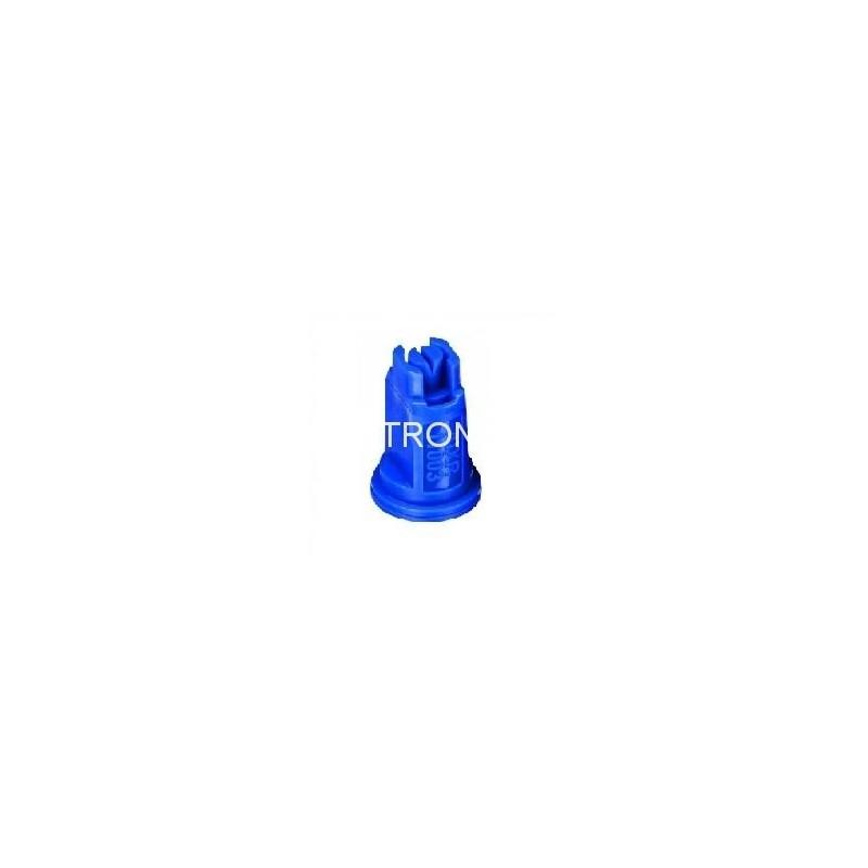 Air induction flat spray nozzle AIXR TEEJET