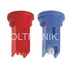 Компактный инжекторный распылитель IDK LECHLER/ ЛЕХЛЕР