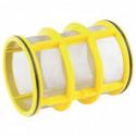 Вклад фільтра всмоктуючого 79x109, 80-mesh (сітка) ARAG