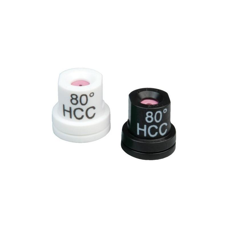Rozpylacz wirowy o pustym stożku HCC ASJ ARAG