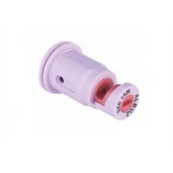 Ударная эжекторная распылительная насадка с широким диапазоном распыления MVI ALBUZ/ АЛЬБУЗ