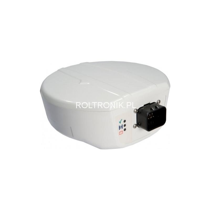 GPS Receivers Smart-6, ARAG