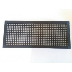 Filtr kabinowy (węglowy) Matrot Mestria M44D 232627000