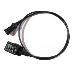 Inclination Sensor 30303690 Muller Elektronik