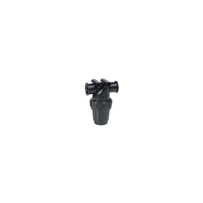 Section filter 80-100 l/min 3/4″F, ARAG
